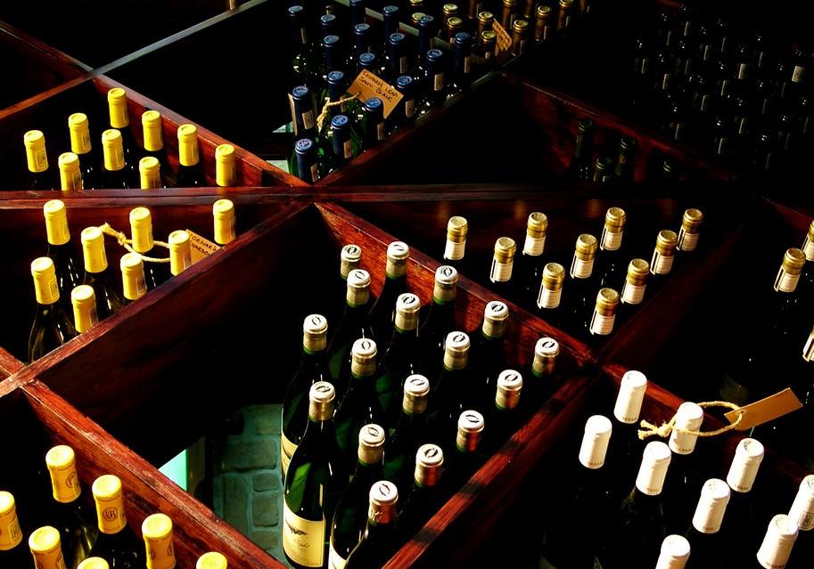 Lidl Uruchomił Chat, Który Pomoże Wybrać Klientom Wino