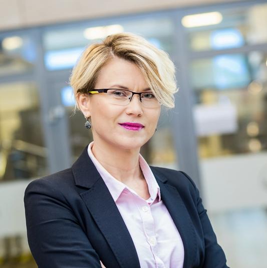 Katarzyna Kosel Fotor