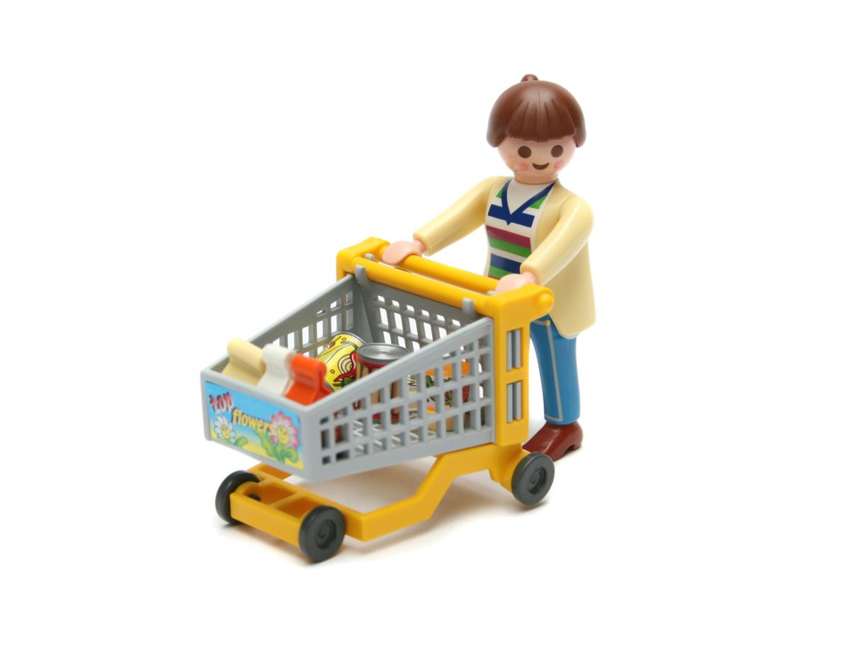Shopping 1435868