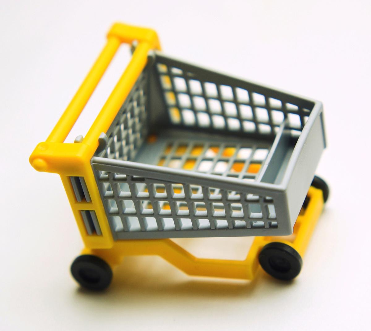 Toy Cart 1421648 1279×1140