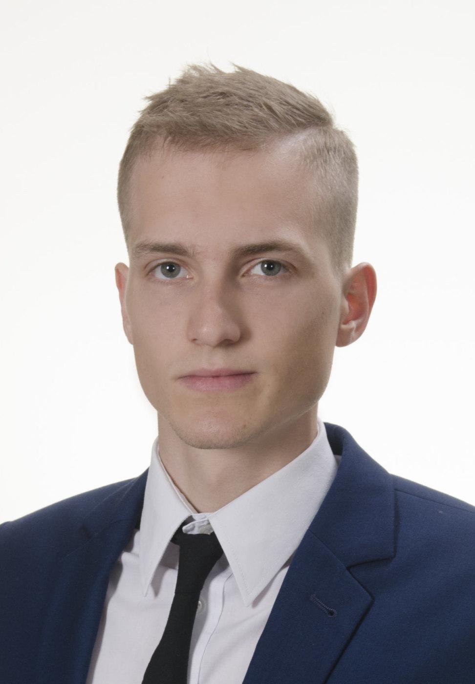 Adam Lalewicz, Specjalista Ds. Rozwoju Jakości I Kontroli Marki Własnej W Jeronimo Martins Komentuje Trendy Na Rynku Lodów