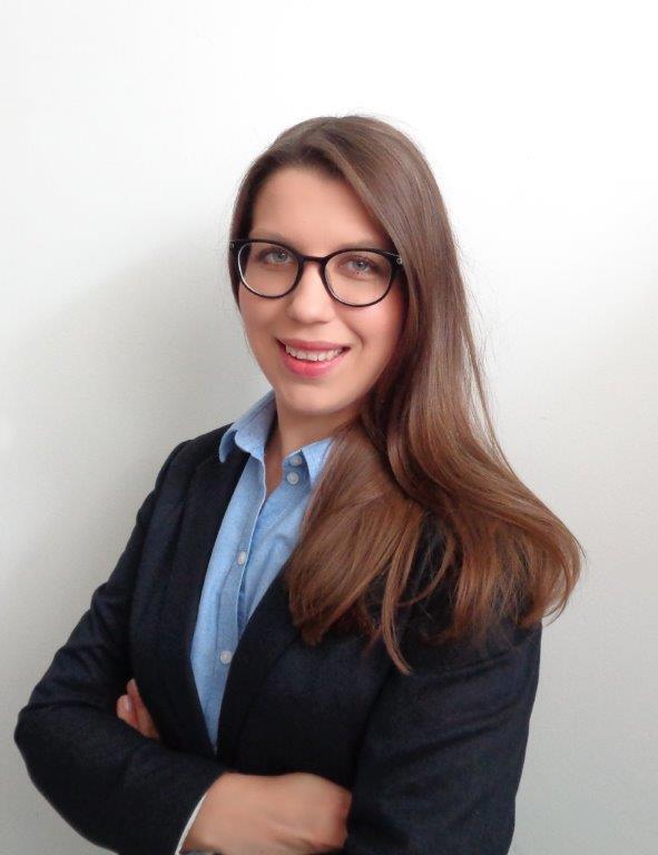 Małgorzata Fąfara (Auchan) O Rynku Lodów W Polsce