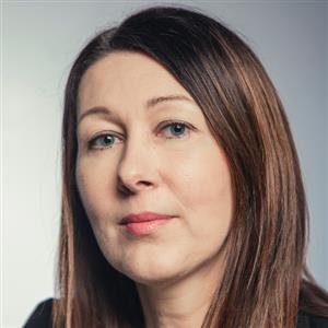 Katarzyna Marino (Kaufland) O Trendach Na Rynku Lodów