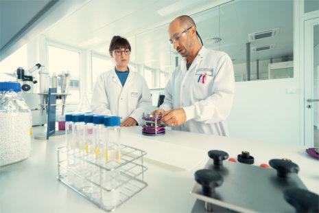 Nestlé Inwestuje W Rozwój Innowacji W Dziedzinie Opakowań