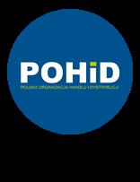 Polska Organizacja Handlu I Dystrybucji – Stanowisko Do Projektu Ustawy