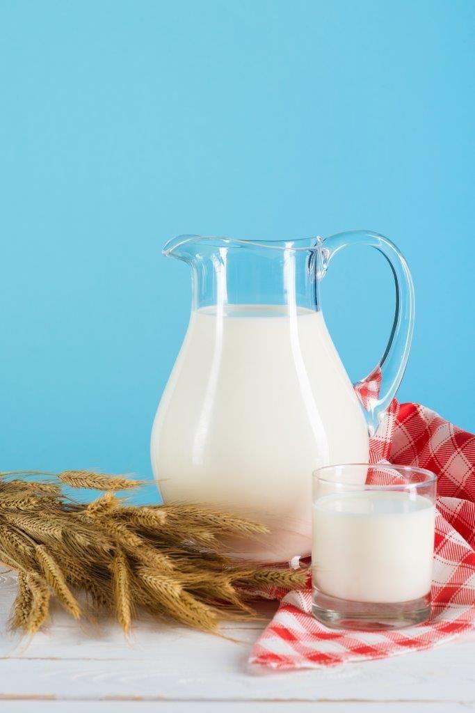 Mleko Nabial 683×1024