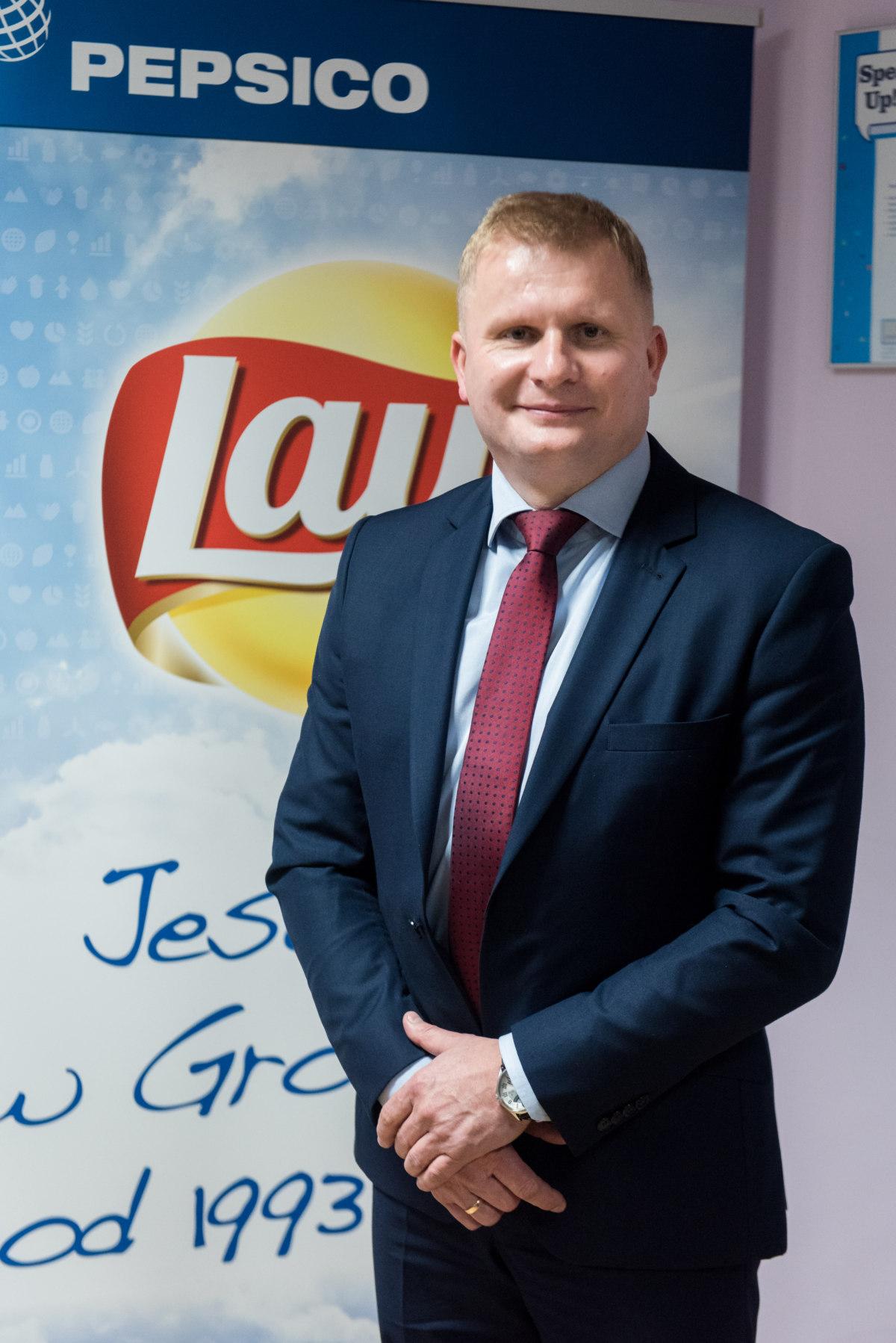 Krzysztof Dudziński