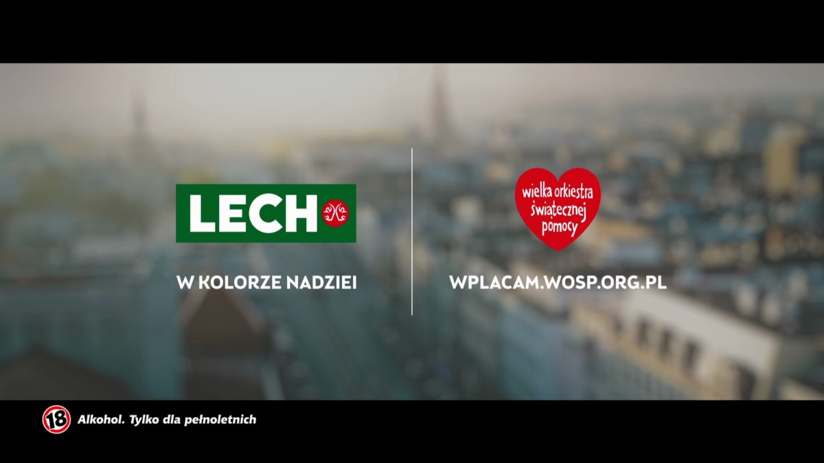 Lech Premium (3)