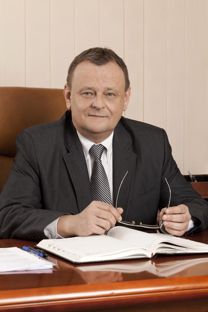Społem Kielce – Minimalizujemy Ryzyko Zarażenia