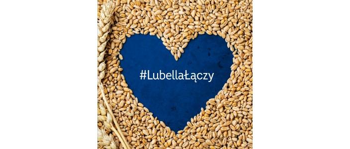 Lubella Przekaże 200 Tysięcy Produktów Dla Dzieci