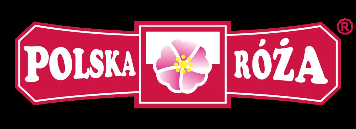 Polska Róża – Nikt Nie Spodziewał Się Takiej Sytuacji