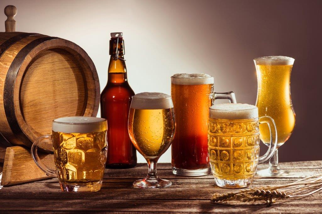 Kompania Piwowarska O Rynku Piw Bezalkoholowych