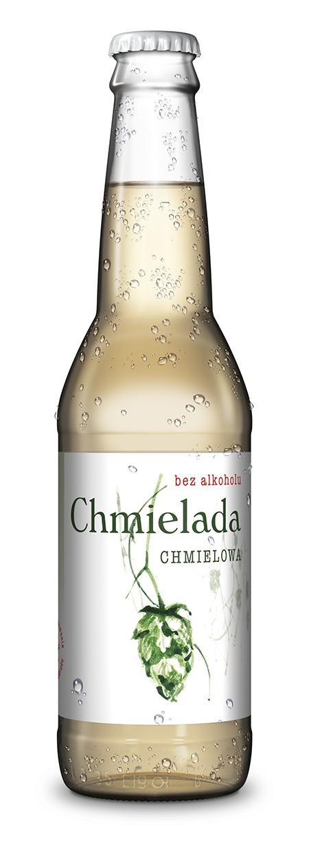 Chmielada Drop RGB 28022020screen