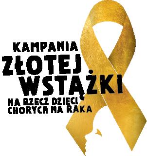 Kampania Złotej Wstążki