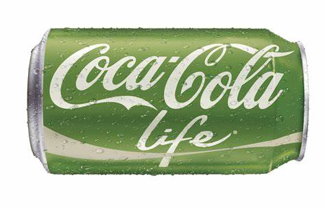 Z Portfolio Coca-Cola Zniknie Kilka Marek