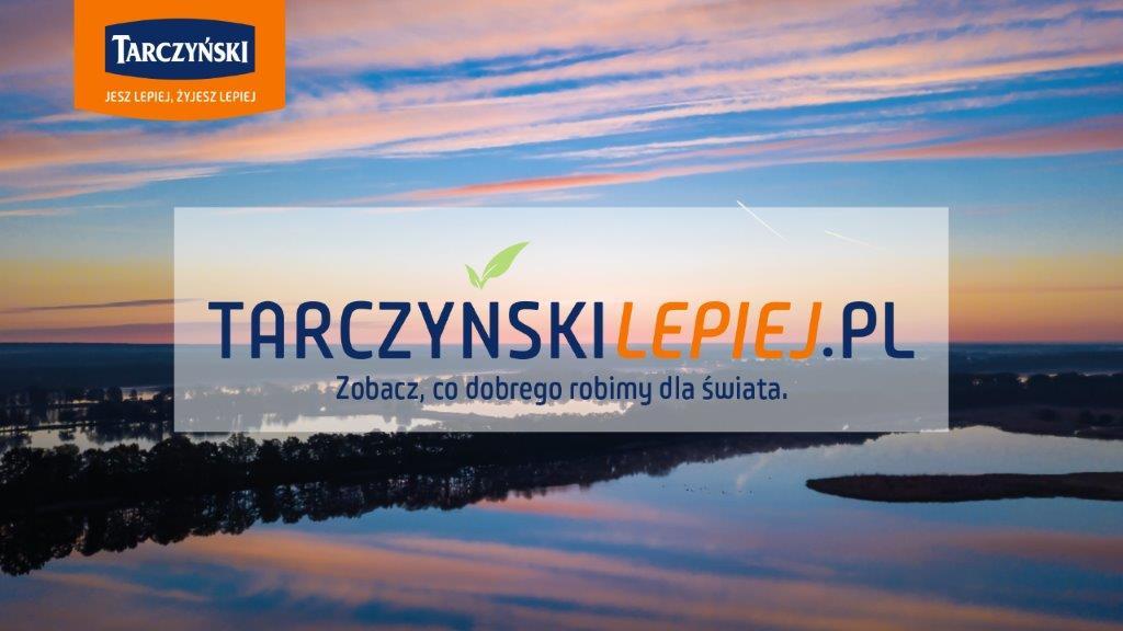 Tarczynski KV CSR
