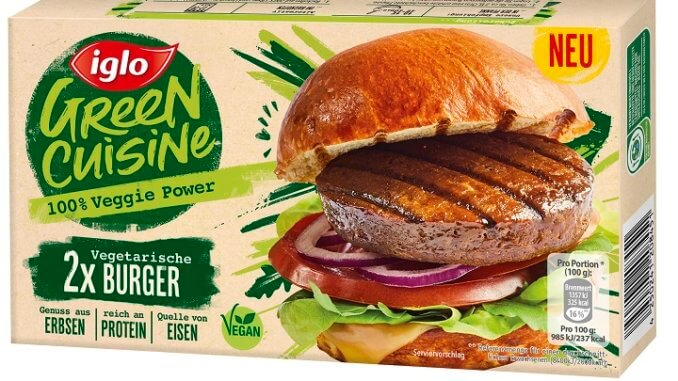 Iglo GC Burger 678×381