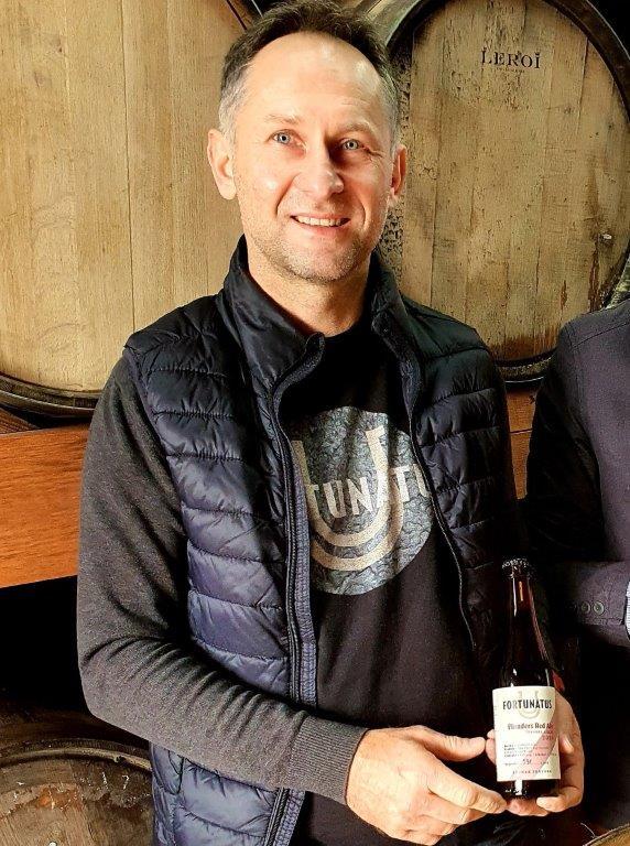 Krzysztof Panek