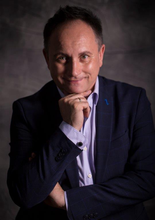 Hochland Polska – Dbamy O Ludzi I Planetę