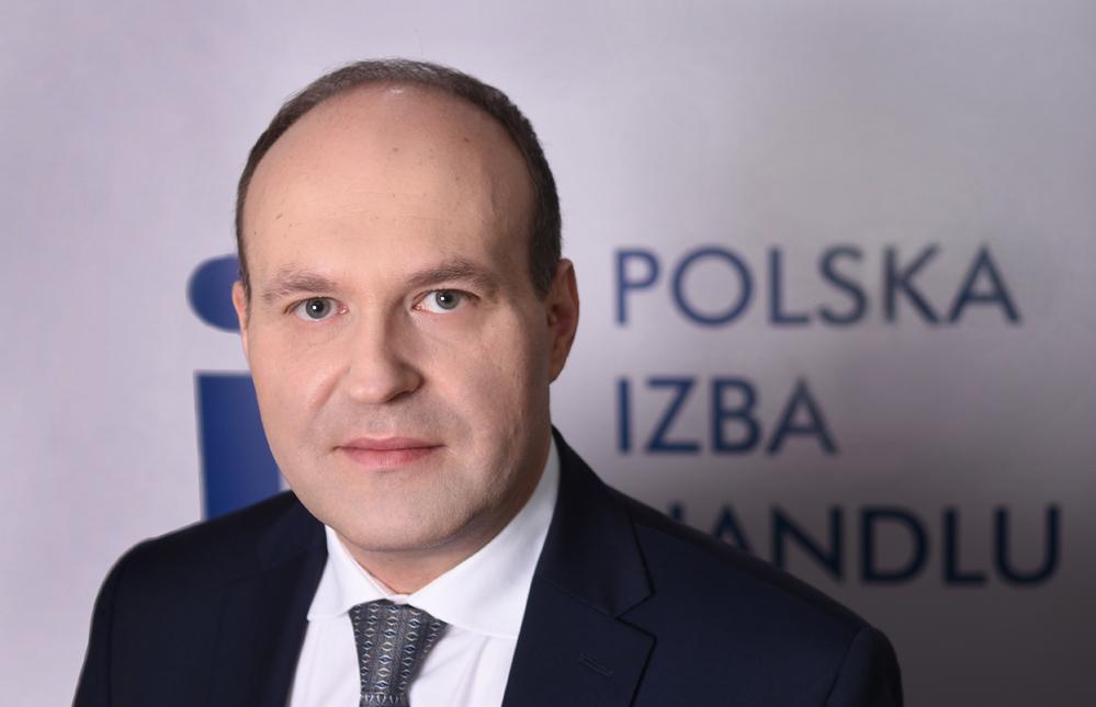 Polska Izba Handlu: Silniejsza Pozycja Sklepów Małopowierzchniowych