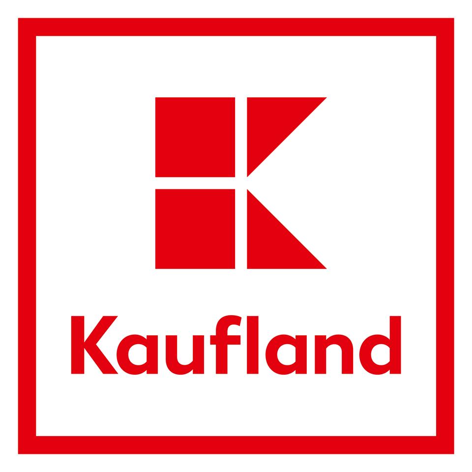 Kaufland Podsumowuje 2020 Rok