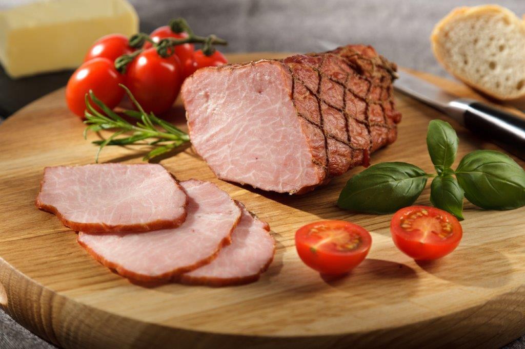 Mięso I Wędliny Z Chowu Bez Antybiotyków Od Marki Sokołów
